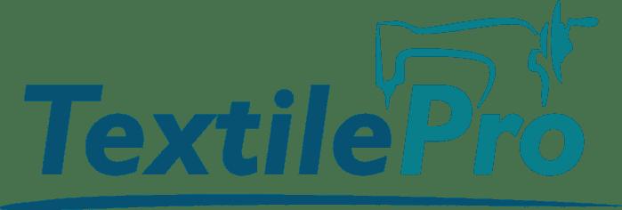 Textile Pro Logo
