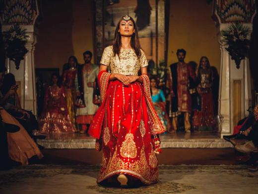 Textile Pro Производство одежды в Китае, Индии и Бангладеш